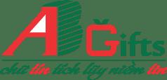 ABGIFTS || quà tặng và set quà